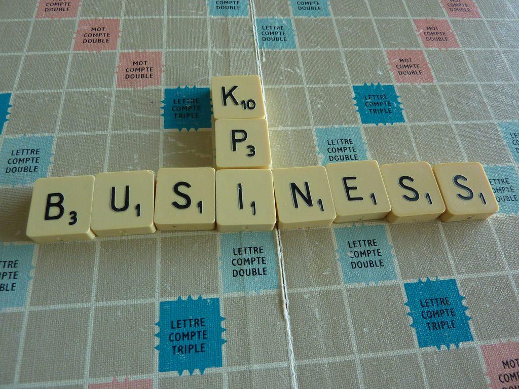 kpi-business